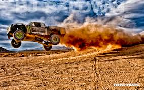 mud truck wallpaper wallpapers toyo tires canada