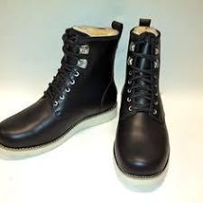 ugg noxon sale posts on boot leather chukka boots and chukka boot