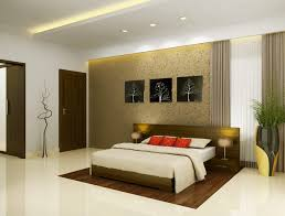 Home Design For Kerala by Home Design Drawing Room Interior Design Kerala â The Interior