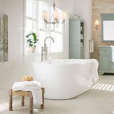 Bath Bathroom Vanities Bath Tubs  Faucets - Home depot bath design