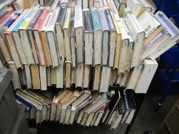 Alameda Christmas Tree Lane 2015 by Alameda County Trashes Library Books East Bay Express