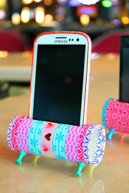 iphone toilet paper roll craft favecrafts com