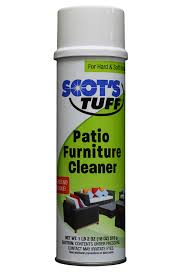 scotlabs consumer cleaning products