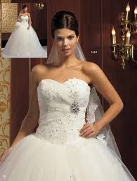 www wedding dress wedding gowns bridal basket