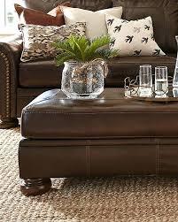 Ashley Sleeper Sofa Reviews Ashley Furniture Sectional Reviews Ashley Furniture Sectional