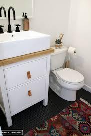 bathroom under bathroom sink organization ideas designs bathroom