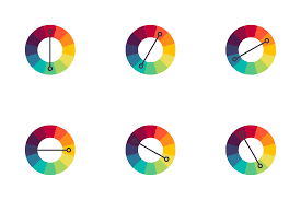 color picker u2014 html color codes