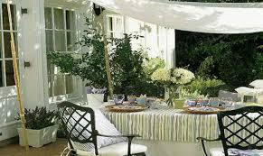 Cheap Diy Patio Ideas Inexpensive Deck Ideas Ideas House Plans 49221