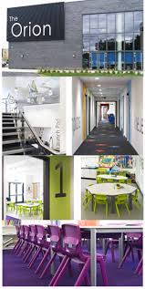 Postura Chairs Schools Ki Europe Education Ki Postura Plus Lands In The New Build Orion