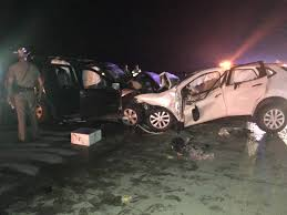 white lexus crash when everything collided it was just bad u0027 wrong way driver kills