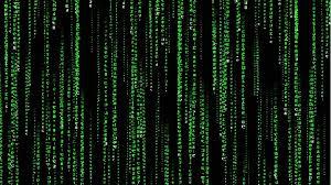 wallpaper full hd computer hd computer science backgrounds pixelstalk net