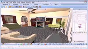 Hgtv Home Design Software Free Trial by Home Designer Chief Architect Aloin Info Aloin Info