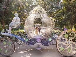 disney wedding this s enchanting tale wedding at disneyland will