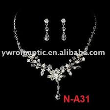 pearl jewellery designs pearl jewellery designs suppliers and