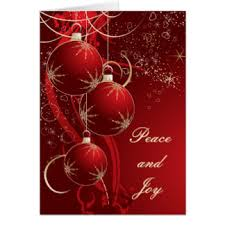elegant christmas cards invitations greeting u0026 photo cards zazzle