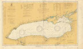 Torch Lake Michigan Map by Print Of Holland Harbor And Black Lake Including City Of Holland