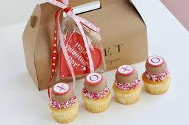Valentine S Day Cupcake Decorating Ideas by 10 Cupcake Decorating Ideas Valentines Day Four Generations