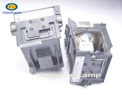 wholesale projector bulb price online buy best projector bulb