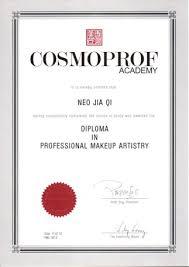 Makeup Artistry Certification Online About Reyna Hearts Makeup Artistry