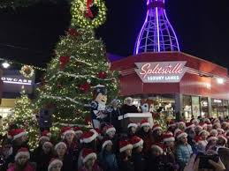 christmas lights black friday 2017 black friday 2017 at patriot place the shopper s guide foxborough