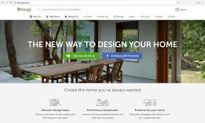 houzz comes to india techcrunch