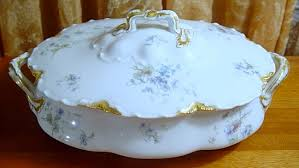haviland patterns haviland and co limoges pattern 11442 china replacements
