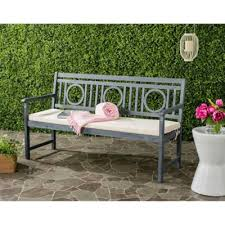 Pink Outdoor Furniture by Buy Outdoor Cushions For Patio Furniture From Bed Bath U0026 Beyond