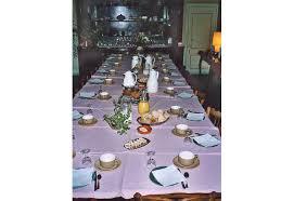 chambre d hote monestier de clermont chambres d hôtes château de bardonenche monestier de clermont