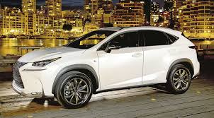 lexus of richmond service 2017 lexus nx richmond drives vehicle features richmond com
