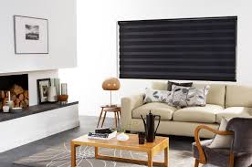 blinds custom window blinds and shades