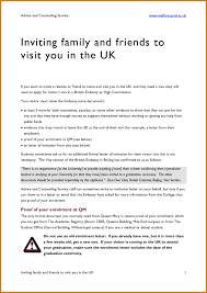 Formal Letter Asking Information letter of asking permission format fresh fresh formal letter format