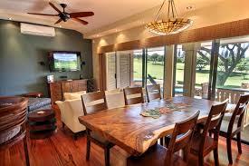 Florida Dining Room Furniture Huge Dining Room Table Alliancemv Com