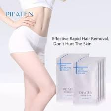 reviews of candy online pilaten hair remover cream painless