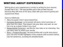 How To List Job Experience On A Resume by Logo Design U2022 Create A Logo The Custom Logo Designer Logogarden