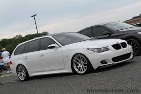 bmw slammed where are all the slammed e60 u0027s what do people think of isc coil