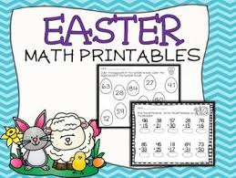 holidays for dummies 428 best math images on math activities
