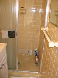 Remodel My Bathroom My Bathroom Remodel Projects What Went Right And Wrong