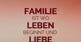 familie ist das wichtigste sprüche die familie ist das wichtigste sprche gallery of was haltet ihr