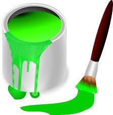 124 best thema kunst kleuren images on pinterest colors color
