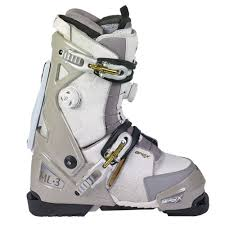 womens ski boots sale amazon com apex ski boots ml 3 ski boot s sports