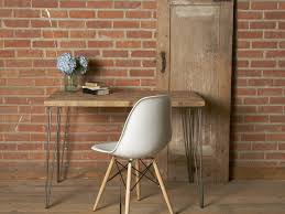 Chairs For Small Spaces by Furniture Gorgeous Image Of Home Office Decoration Using Small