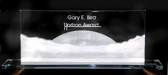 horizon award irmi com