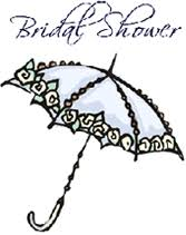 free printable bridal shower invitations templates