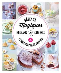 livre de cuisine patisserie 9 best livres images on books blankets and coins