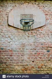 backyard basketball stock photos u0026 backyard basketball stock