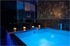 nuit d hotel avec dans la chambre chambre hotel avec privatif 496838 privatif nuit d