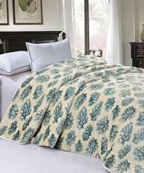 Faux Fur Duvet Cover Queen Animal Faux Fur Sherpa Backed Blankets Bnf Home Inc
