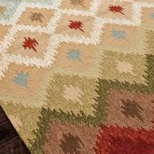 Jaipur Barcelona Indoor Outdoor Rug Heidi Chevron Indoor Outdoor Rug Rugs Pinterest Outdoor Rugs
