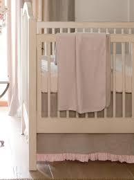 Dex Baby Safe Sleeper Convertible Crib Bed Rail by Ikea Crib Co Sleeper Creative Ideas Of Baby Cribs