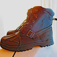 s country boots size 11 polo ralph boots us size 7 shoes for boys with laces ebay